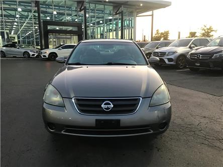2004 Nissan Altima 2.5 S EXTRA (Stk: 39025B) in Kitchener - Image 2 of 6