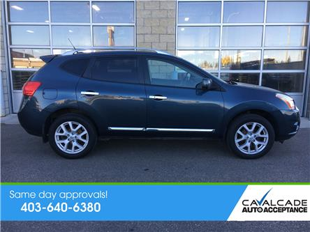 2012 Nissan Rogue SL (Stk: 60111) in Calgary - Image 2 of 21