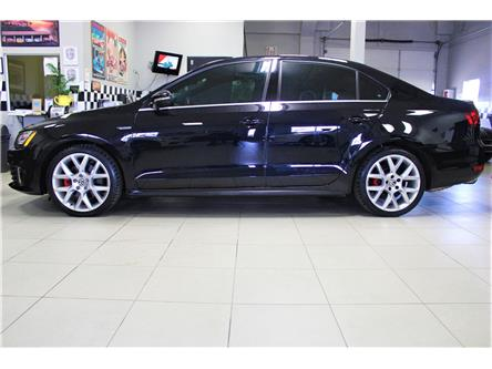 2014 Volkswagen Jetta GLI Edition 30 (Stk: 276488) in Bolton - Image 2 of 24