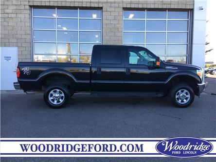 2015 Ford F-350 XLT (Stk: T29566) in Calgary - Image 2 of 18