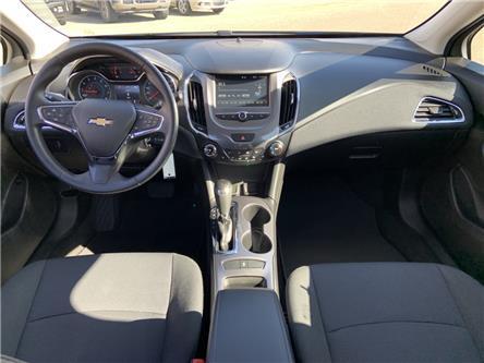 2018 Chevrolet Cruze LT Auto (Stk: B2294) in Lethbridge - Image 2 of 23