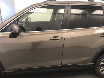 2019 Subaru Forester 2.5i Limited (Stk: 210015) in Lethbridge - Image 2 of 27