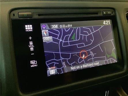 2017 Honda HR-V EX-L (Stk: PL19038) in Kingston - Image 2 of 28