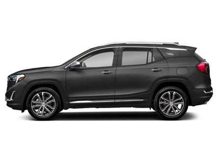 2020 GMC Terrain Denali (Stk: 20-075) in Drayton Valley - Image 2 of 9