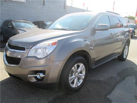 2011 Chevrolet Equinox 2LT (Stk: bp734) in Saskatoon - Image 2 of 18