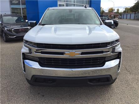 2019 Chevrolet Silverado 1500 LT (Stk: 207462) in Brooks - Image 2 of 21