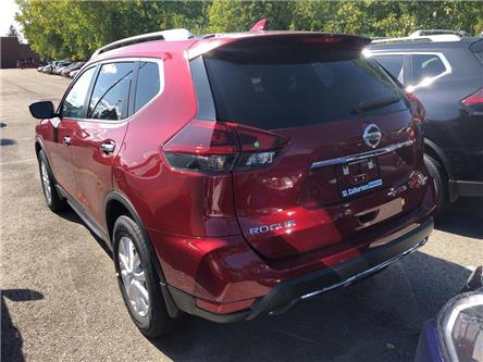 2020 Nissan Rogue  (Stk: RG20016) in St. Catharines - Image 2 of 5