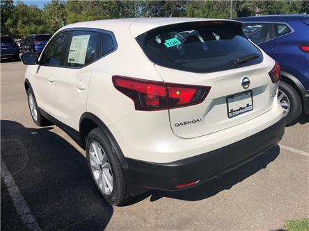 2019 Nissan Qashqai  (Stk: QA19097) in St. Catharines - Image 2 of 5