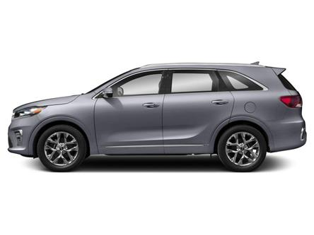 2020 Kia Sorento 3.3L SX (Stk: 8229) in North York - Image 2 of 8