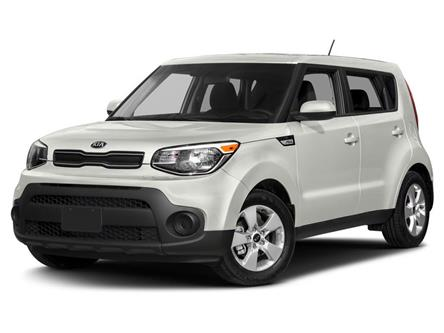 2019 Kia Soul LX (Stk: 231UB) in Barrie - Image 1 of 9