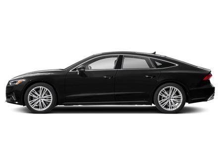 2019 Audi A7 55 Progressiv (Stk: T17444) in Vaughan - Image 2 of 9