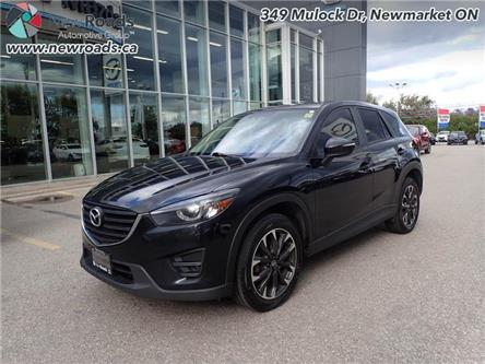 2016 Mazda CX-5 GT (Stk: 41290A) in Newmarket - Image 2 of 30