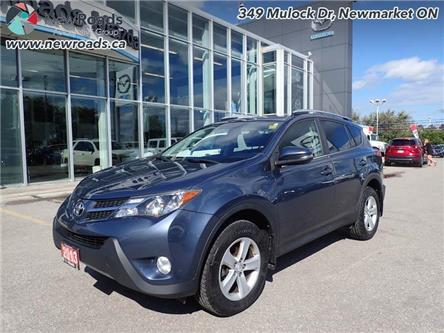 2013 Toyota RAV4 XLE (Stk: 40969A) in Newmarket - Image 2 of 30