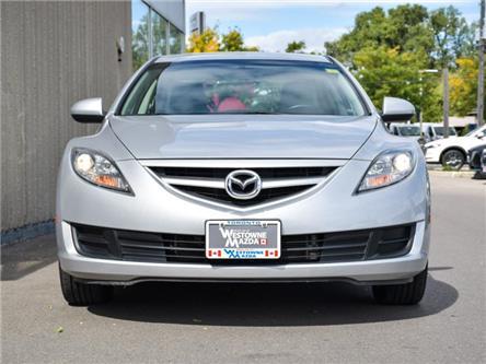 2009 Mazda MAZDA6  (Stk: 15815A) in Etobicoke - Image 2 of 23