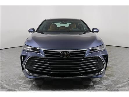 2019 Toyota Avalon  (Stk: 282651) in Markham - Image 2 of 30