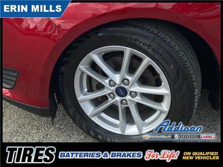 2015 Ford Focus SE (Stk: UM37233) in Mississauga - Image 2 of 20