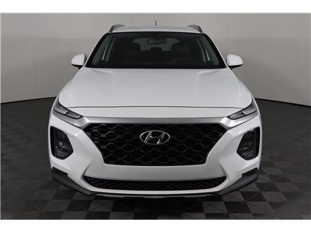 2020 Hyundai Santa Fe Essential 2.4 w/Safey Package (Stk: 120-061) in Huntsville - Image 2 of 32