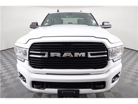 2019 RAM 3500 Big Horn (Stk: 19-348) in Huntsville - Image 2 of 35
