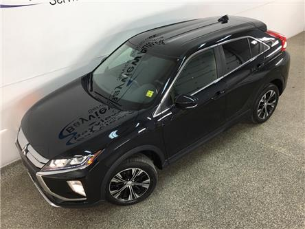 2019 Mitsubishi Eclipse Cross ES (Stk: 35708EW) in Belleville - Image 2 of 26
