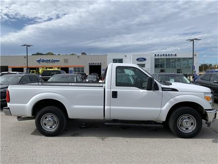 2015 Ford F-250  (Stk: 0997PT) in Midland - Image 2 of 13