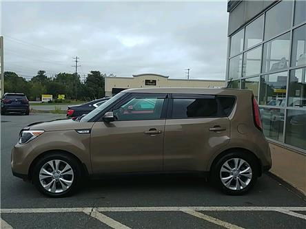 2016 Kia Soul EX (Stk: 20082A) in New Minas - Image 2 of 14