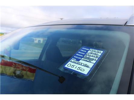 2020 Hyundai Palisade Preferred (Stk: 05150) in Saint John - Image 2 of 3