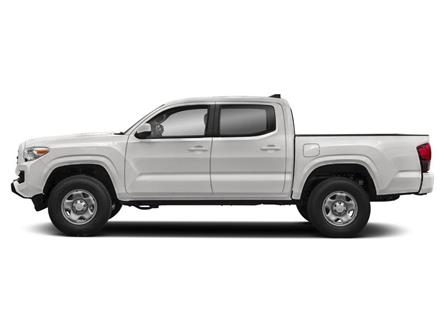 2019 Toyota Tacoma SR5 V6 (Stk: 19136) in Dawson Creek - Image 2 of 9