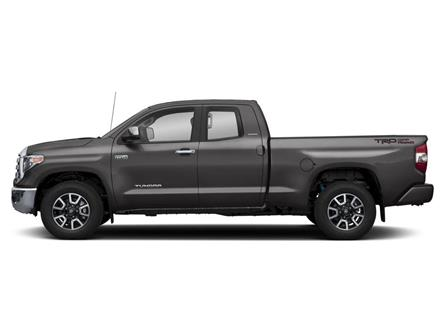 2019 Toyota Tundra Limited 5.7L V8 (Stk: 1965) in Dawson Creek - Image 2 of 9