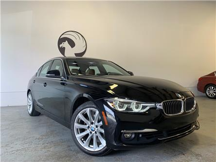 2016 BMW 328i xDrive (Stk: 1186) in Halifax - Image 2 of 16