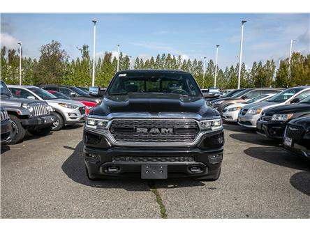 2020 RAM 1500 Limited (Stk: L108160) in Abbotsford - Image 2 of 26