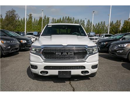 2020 RAM 1500 Limited (Stk: L113495) in Abbotsford - Image 2 of 26