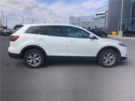 2015 Mazda CX-9 GS (Stk: 2423A) in Ottawa - Image 2 of 20
