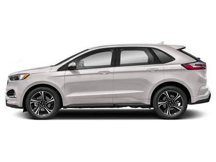 2019 Ford Edge ST (Stk: DB045) in Sault Ste. Marie - Image 2 of 9