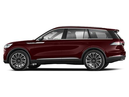 2020 Lincoln Aviator Reserve (Stk: NC005) in Sault Ste. Marie - Image 2 of 2