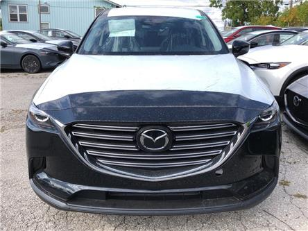 2019 Mazda CX-9 GS-L (Stk: 82470) in Toronto - Image 2 of 5