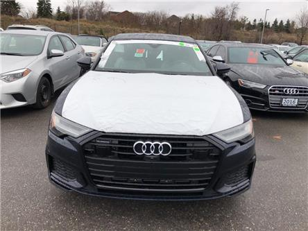 2019 Audi A6 55 Technik (Stk: 50061) in Oakville - Image 2 of 4