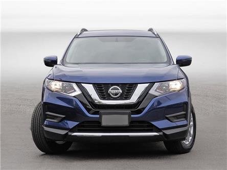 2020 Nissan Rogue SV (Stk: LC702739) in Whitby - Image 2 of 21