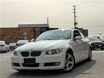 2008 BMW 328i  (Stk: 3157) in North York - Image 2 of 30
