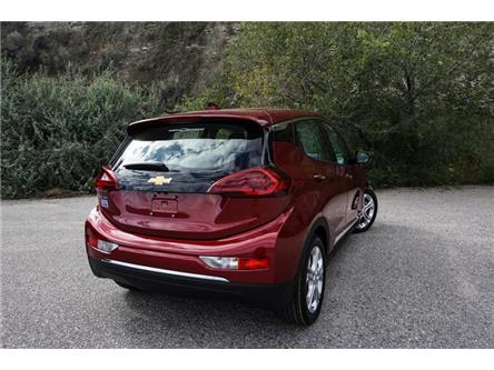 2019 Chevrolet Bolt EV LT (Stk: N54819) in Penticton - Image 2 of 22