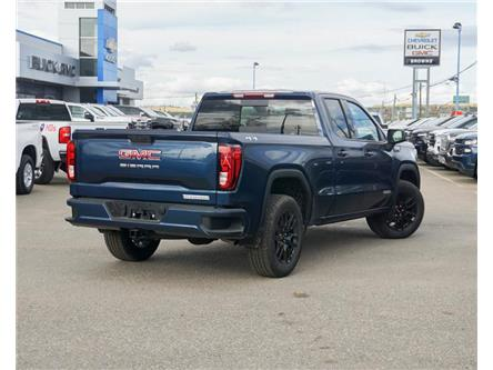 2020 GMC Sierra 1500 Elevation (Stk: T20-820) in Dawson Creek - Image 2 of 16