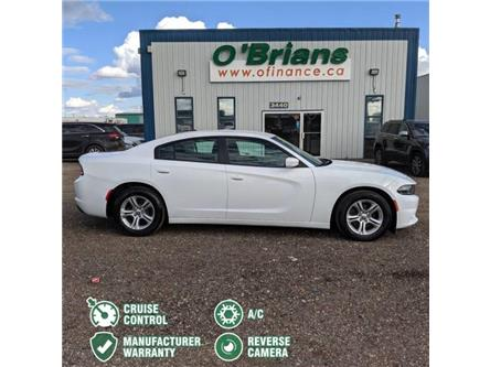 2019 Dodge Charger SXT (Stk: 12791A) in Saskatoon - Image 2 of 19