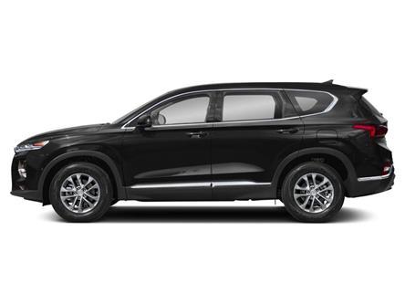 2020 Hyundai Santa Fe Preferred 2.4 w/Sun & Leather Package (Stk: N21409) in Toronto - Image 2 of 9