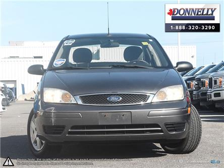 2006 Ford Focus ZX4 (Stk: PBWDS1709A) in Ottawa - Image 2 of 28
