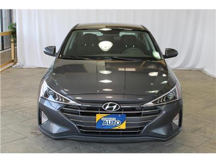 2019 Hyundai Elantra  (Stk: 810880) in Milton - Image 2 of 42