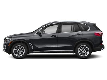 2020 BMW X5 xDrive40i (Stk: 55564) in Toronto - Image 2 of 9