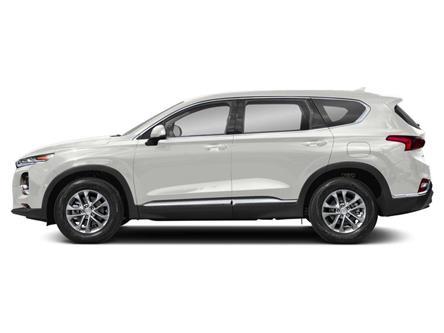 2020 Hyundai Santa Fe Preferred 2.4 w/Sun & Leather Package (Stk: 194951) in Markham - Image 2 of 9
