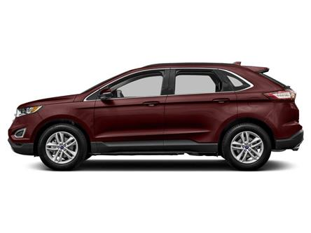 2017 Ford Edge Titanium (Stk: 19-7971) in Kanata - Image 2 of 10