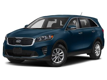 2020 Kia Sorento  (Stk: 20P127) in Carleton Place - Image 1 of 9