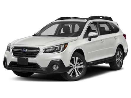 2019 Subaru Outback 2.5i Limited (Stk: PRO0614D) in Charlottetown - Image 1 of 10
