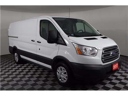 2017 Ford Transit-150 Base (Stk: 52547) in Huntsville - Image 1 of 24